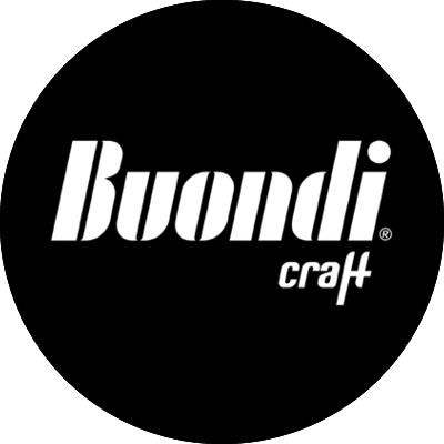 buondi craft